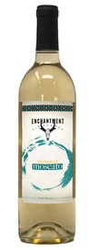 Enchanted Moscato